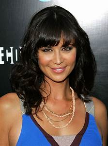 338 best Catherine Bell images on Pinterest