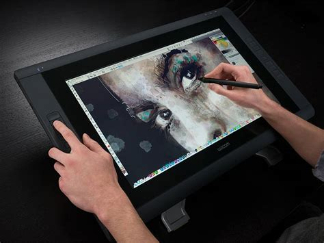 buy  graphics tablet  drawing tablet