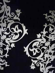Tapis Geometrique Noir Et Blanc : tapis design pas cher tapis salon contemporain meubles de luxe images photos ~ Teatrodelosmanantiales.com Idées de Décoration