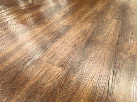vinyl plank flooring waterproof flooring water resistant flooring - Vinyl Plank Flooring Water Resistant