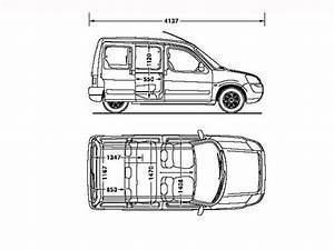 Citroen Berlingo Manual Ru