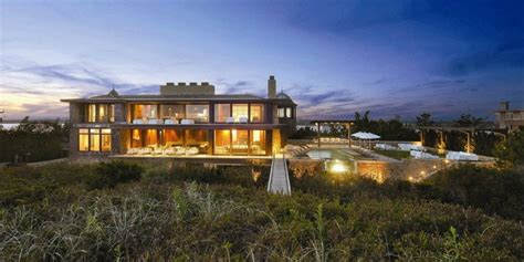 The 15 Prettiest Super Luxury Homes On The Market Right ...
