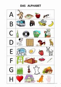 Kleine Rechnung Mit 4 Buchstaben : das alphabet zum ausdrucken rg12 messianica ~ Themetempest.com Abrechnung