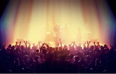 Sbb Veranstaltungen Google Events Konzert Estruturas Eventos