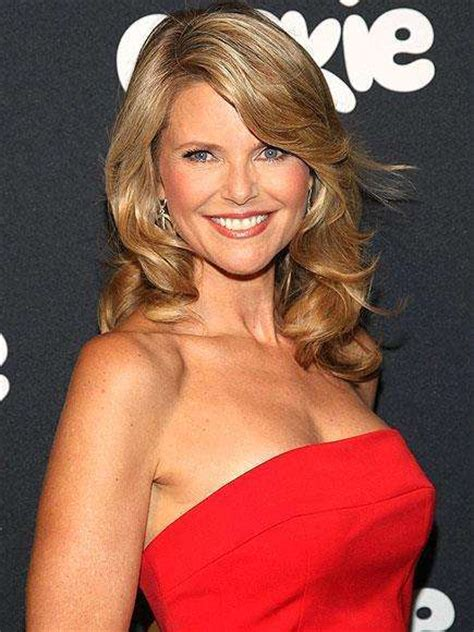Beautiful Celebrity Women Aging The Most Gracefully
