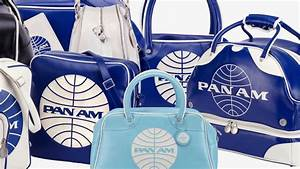 Pan Am Serie : pan am originals bag series youtube ~ Watch28wear.com Haus und Dekorationen