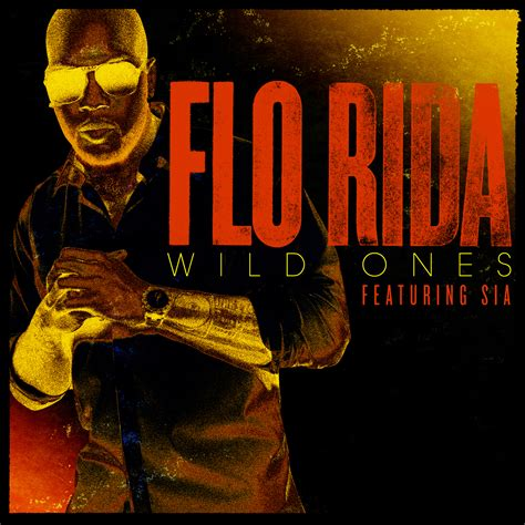 The Tmj Charts Aussie Charts Flo Rida Adele At 1