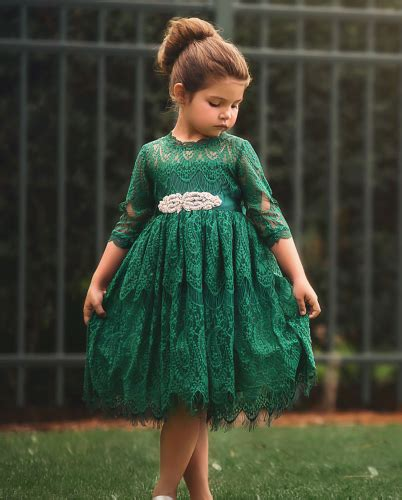trish scully holiday dresses  girls sale  frugal