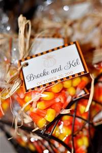 fall wedding favors southern productions mississippi With fall themed wedding favors