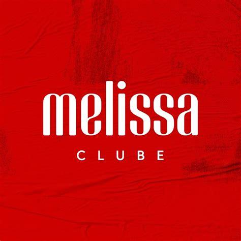 clube melissa fortaleza home facebook