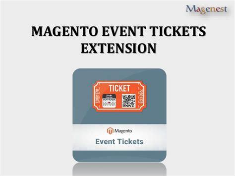 Zoho Wordpress Login magento event  extension 638 x 479 · jpeg