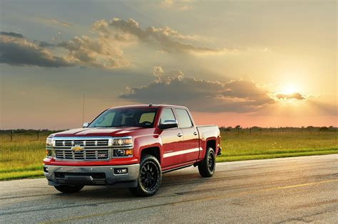Chevy Hd Trucks by Chevy Truck Wallpapers Wallpaper Cave