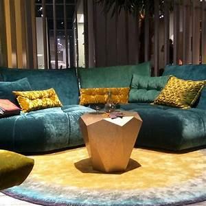 Möbel Trend 2018 : our highlights among the interior design fairs in 2018 ~ Watch28wear.com Haus und Dekorationen