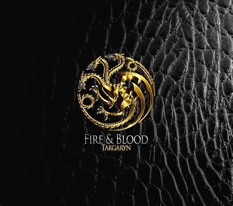 game  thrones wallpapers  android lycanbd