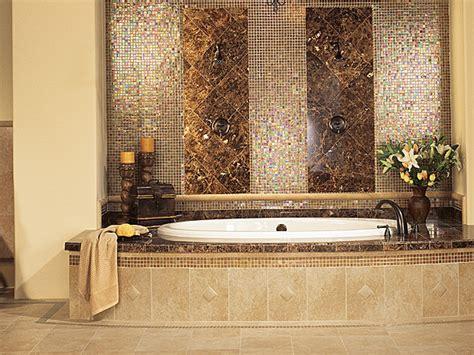 tiles in dubai bathroom tiles dubai at woodenflooring ae