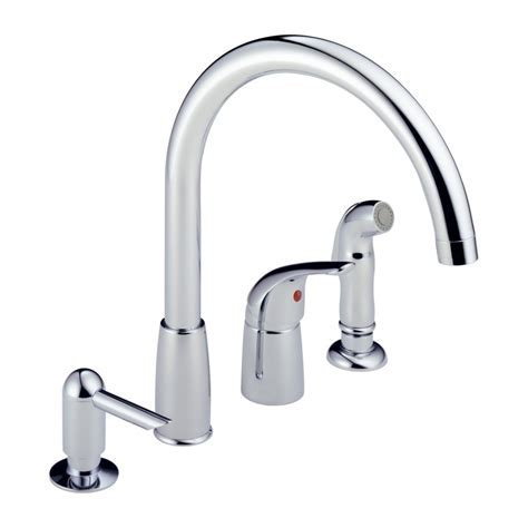 Grohe Faucet Hose Adapter