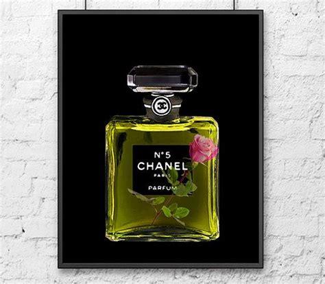 Chanel Deko Buch by Chanel Buch Deko 4 Books Black White Designer Book Set