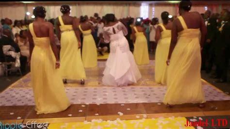 wedding dance  kn youtube