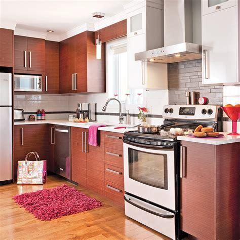 cuisine et tendance mariage top tendance cuisine avant après décoration
