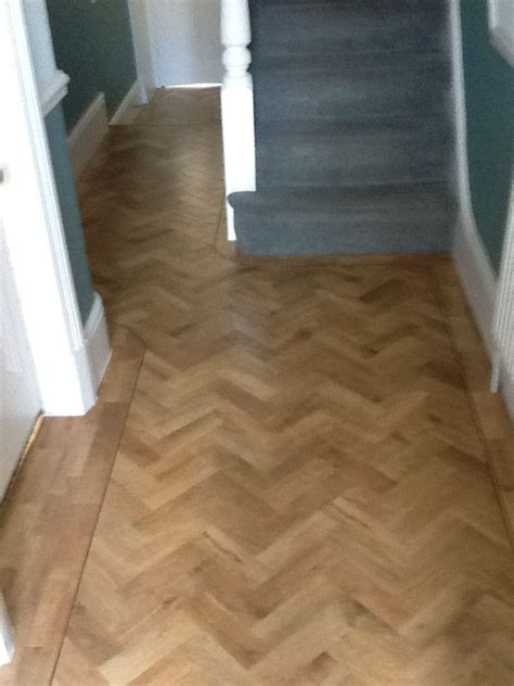 17 Best images about Parquet Flooring on Pinterest
