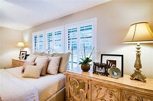 Interior, Design, And, Home, Staging, In, Valrico, Fl
