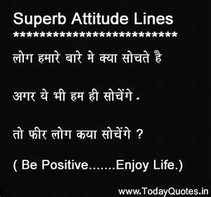 HINDI LOVE QUOTES IN ENGLISH FONT image quotes at ...