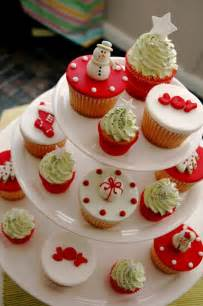 niecey s blog don 39t forget to keep checking cupcake decorating ideas for more inspiration