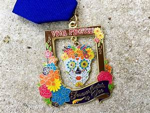 Forever Petals By Vee Fiesta Medal 2017 SA Flavor