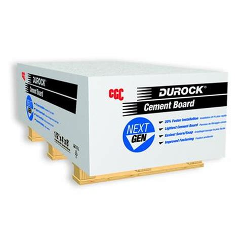 durock cement board durock cement board building materials brooklyn ny