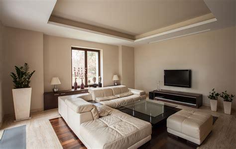 soggiorni prezzi quanto costa un soggiorno moderno prezzi e consigli