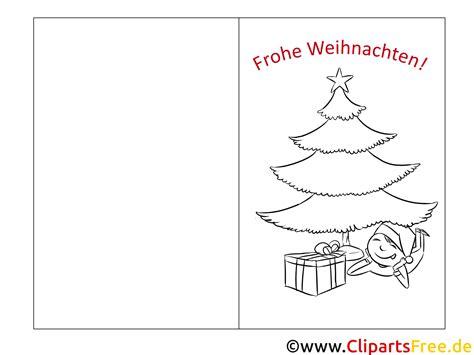 Bastelvorlagen Weihnachten Ausdrucken Fensterbilder by Weihnachtsbaum Kostenlose Fensterbilder Zu