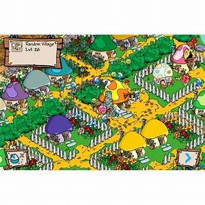 Smurfs' Village Strategy Guide – Create the Ultimate Smurf
