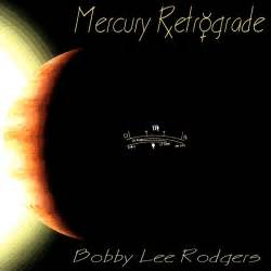 Mercury Retrograde Music