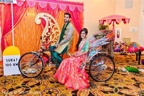 edison nj indian wedding  house  talent studio