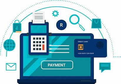 Payment Processing Secure Services Acs Gateway Card