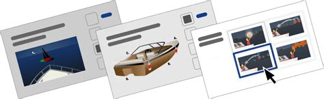 Boating License New Brunswick by Official Canadian Boating Licence Online I Aceboater