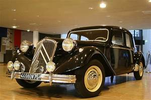 Renault Clamart : rambler presidencial renault chapron 1962 el foro de ~ Gottalentnigeria.com Avis de Voitures