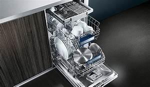 Spülmaschine Für Einbauküche : sp lmaschine reinigen hilfreiche tipps zur richtigen pflege ~ A.2002-acura-tl-radio.info Haus und Dekorationen