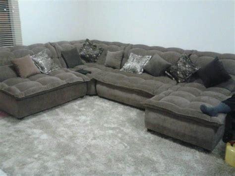 sofa usado vitoria es sofa usado olx vitoria es baci living room