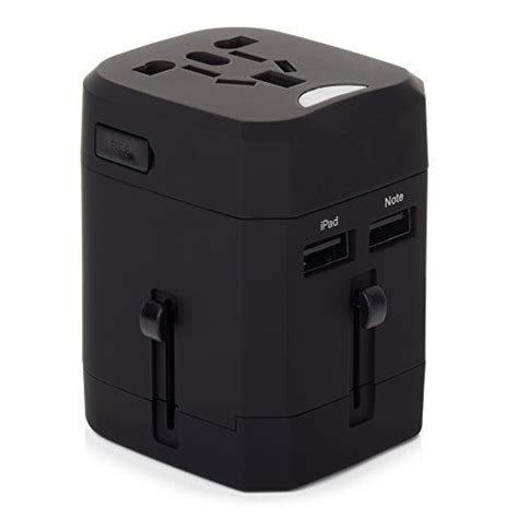 travel charger hp smartfren jual universal universal loop universal travel adapter 4
