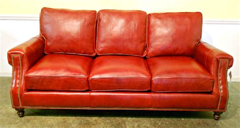 sectional sofas san diego the most popular leather sectional sofas san diego 96 for
