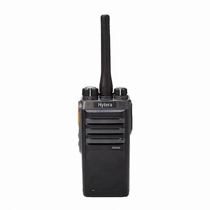 Radio Way Walkie Talkie