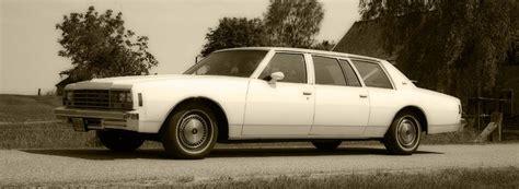 American Limousine Service by American Limousine Service En Nog Een Site