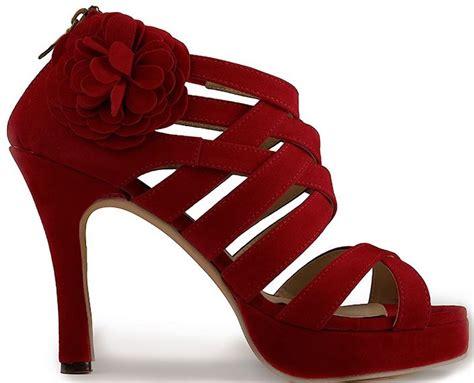 wear high heels  pain  travel