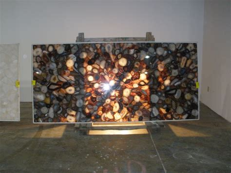 bedrock international st louis concetto brown agate 8310