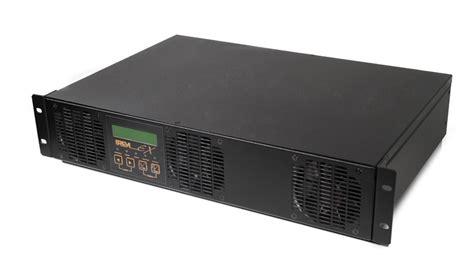 Nuovo Alimentatore Elettronico Per Lampade Xenon Ad Arco