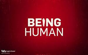 Wallpapers | Being Human | Syfy  Being