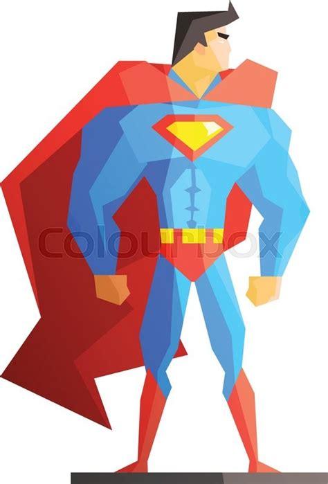Get Superhero Vector Wallpaper Pics