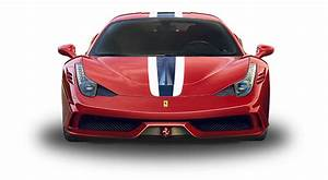 Ferrari Used Cars For Sale Official Approved Programme