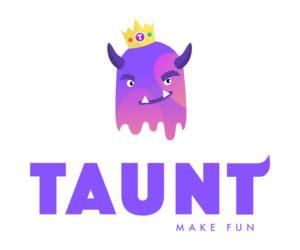 taunt esports startup raises   build  platform